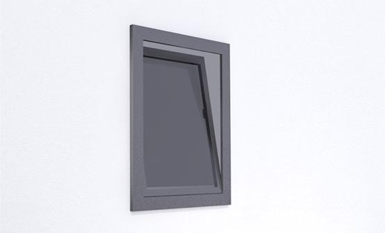 daitem alarmanlagen. Black Bedroom Furniture Sets. Home Design Ideas